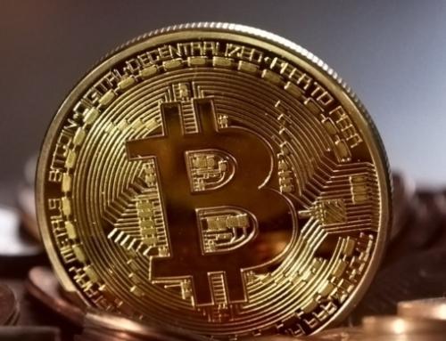 Blockchain will revolutionise more than just finance