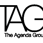 The Agenda Group